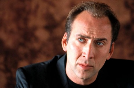 Nicolas Cage Celebrity Wallpaper Hd Nicolas Cage