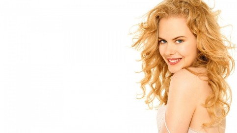 Nicole Kidman Wallpapers Wallpaper