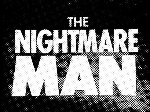 The Nightmare Man Bbc Tv Series Year In The Country Movie