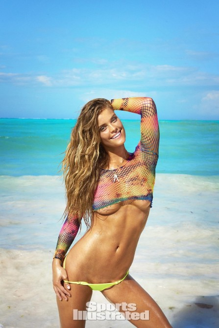 Nina Agdal Photo Sports Illustrated Tk Rawwmfinal Itokpjw Jbq Nina Agdal