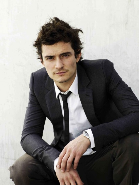 Orlando Bloom Movies