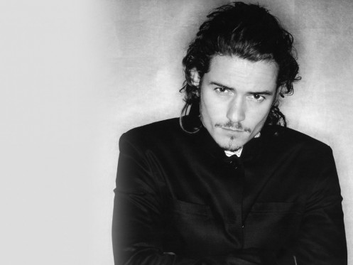 Orlando Bloom Wallpaper Orlando Bloom Orlando Bloom