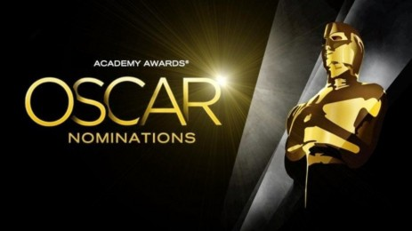 Oscars Wallpaper Cool Images Kgwbu Wallpaper