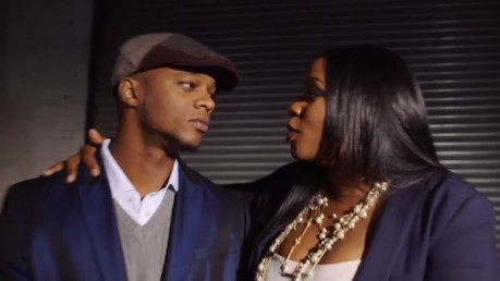 Papoose Remy Ma Love Hip Hop Ny Cypher Papoose