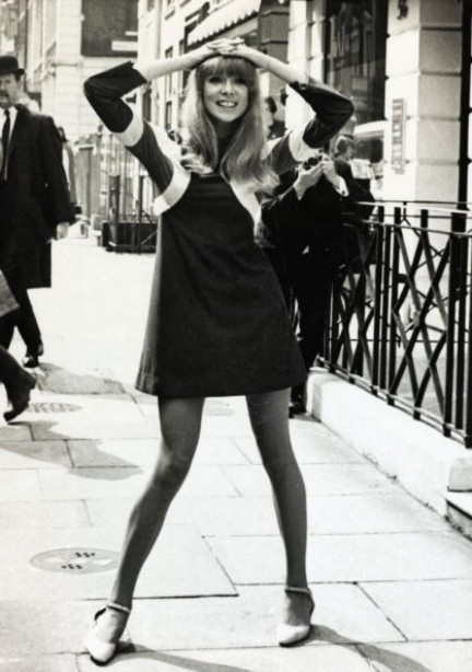 Pattie Boyd Photos Pattie Boyd