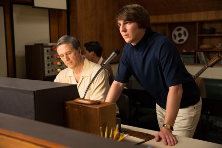 Paul Dano In Love Mercy Large Picture Paul Dano