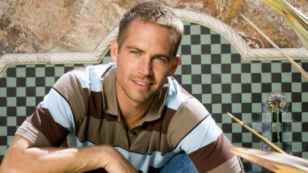 Paul Walker Hd Wallpapers Fast Furious Paul Walker Wallpaper Free Wallpapers Hd Paul Walker