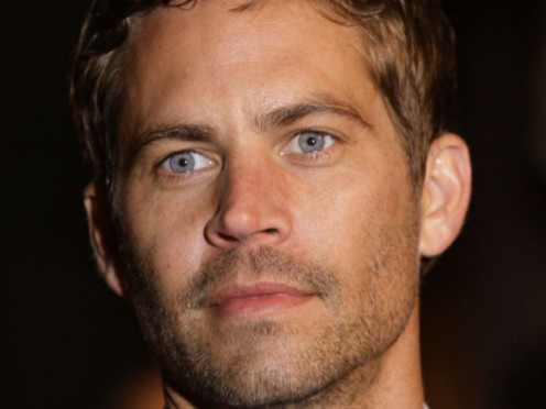 Paulwalker Paul Walker