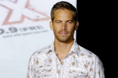 Porsche Claims Paul Walker Is At Fault For Fatal Accidentlg Paul Walker
