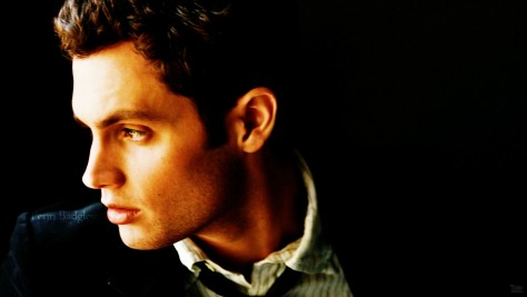 Penn Badgley Wallpaper Penn Badgley