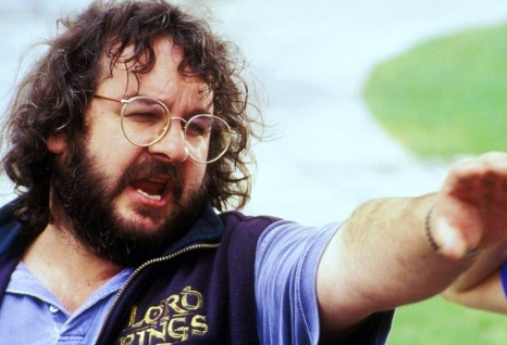 Peter Jackson Lord Of The Rings Peter Jackson Lord Of The Rings