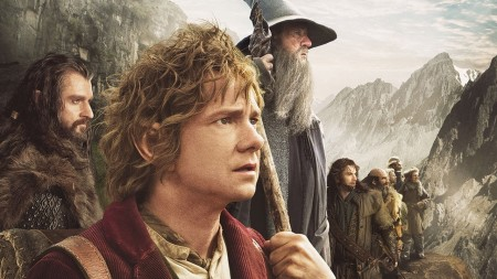 Peter Jackson Talks Moving On From Middle Earth Fr Peter Jackson