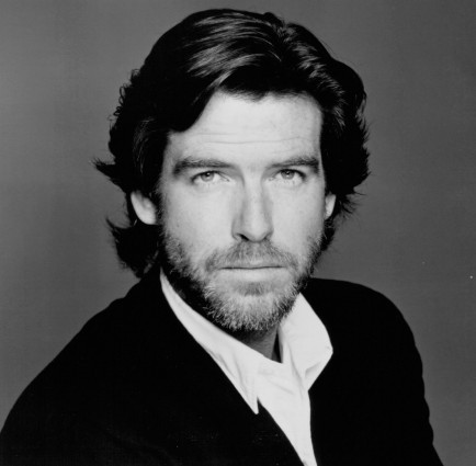 Pierce Brosnan Wallpapers Hd Pierce Brosnan