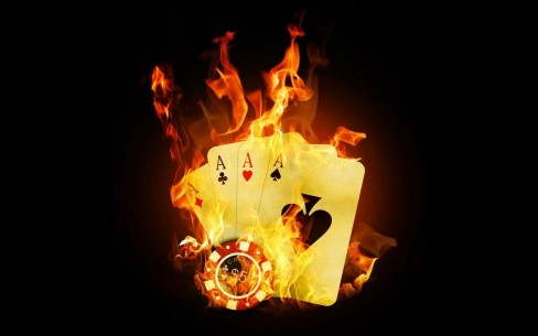 Playing Cards Hd Wallpapers Inn Poker Cards Wallpapers Cards