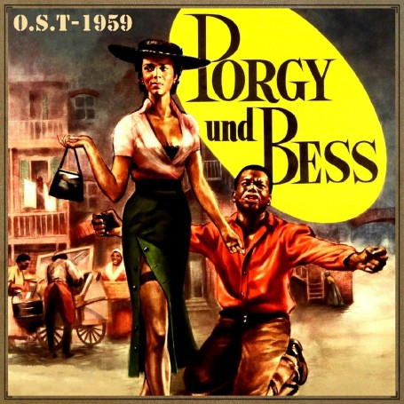 maya angelou porgy and bess essay Maya angelou biographical essay by kim angelou acquired the name maya from her beloved brother and led to a role in a production of porgy and bess.