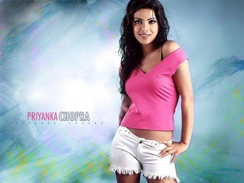 Priyanka Chopra Movies Wallpaper Priyanka Chopra
