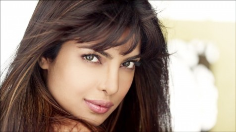 Priyanka Chopra Wide Hd Wallpaper Download Priyanka Chopra Images Free Wallpaper