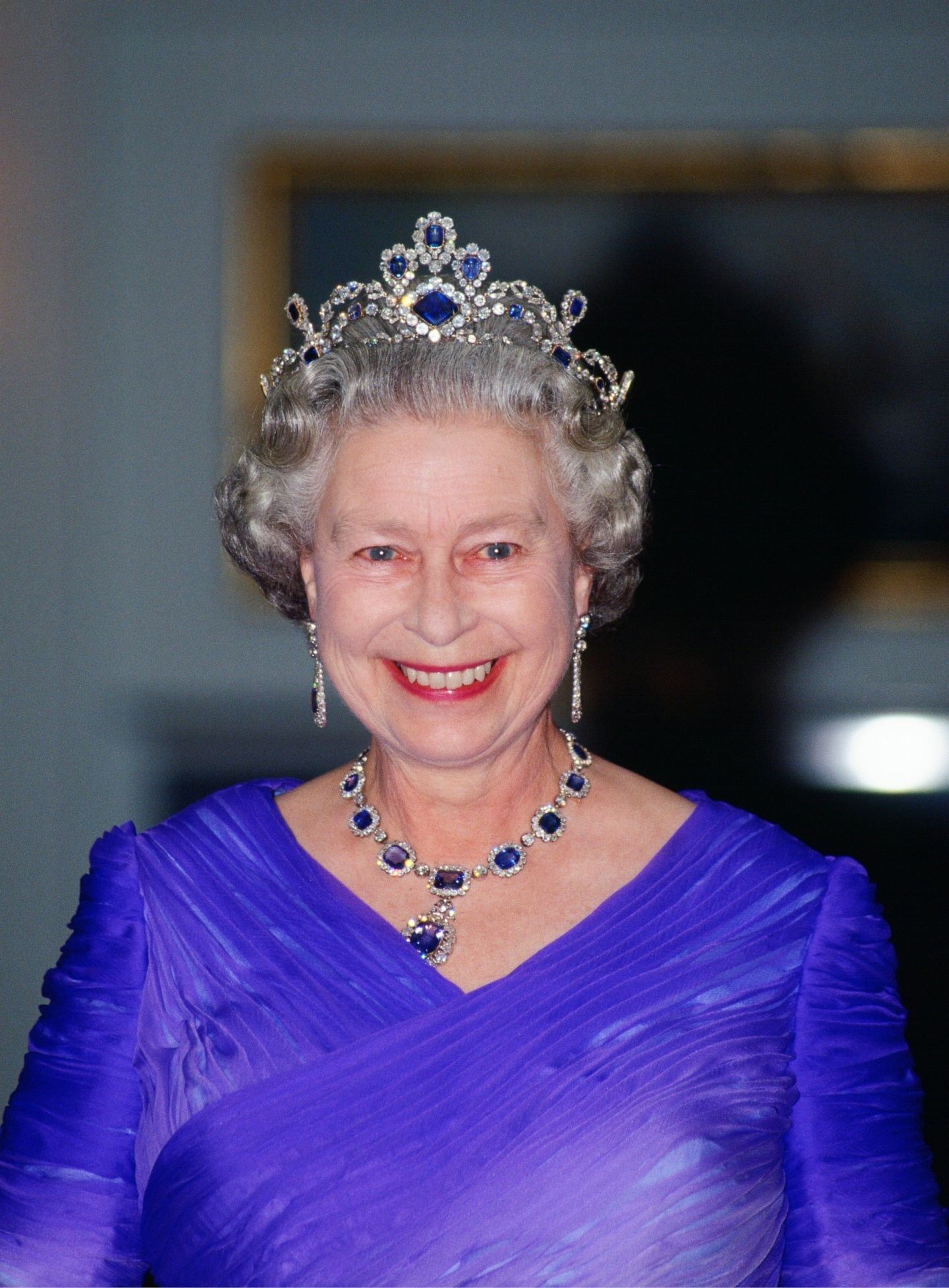 queen elizabeth - photo #23