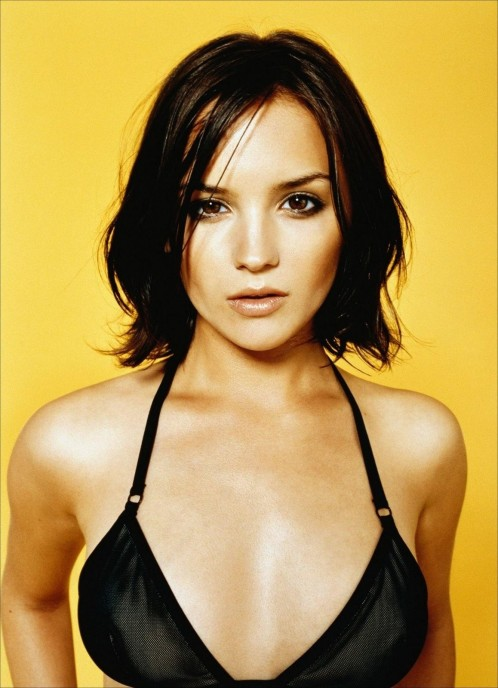 Isys Rachael Leigh Cook Mix Rachaelleighcookps Ij Fc Bd Large She All That