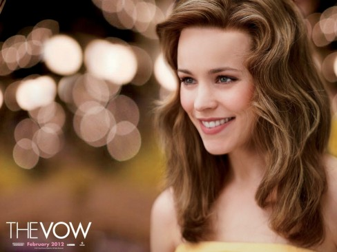 Rachel Mcadams Movies Wallpaper Rachel Mcadams