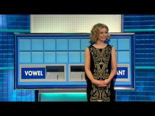 Rachel Riley Dress Rachel Riley