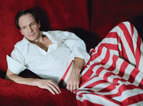 Ralph Fiennes Best Performances Movies