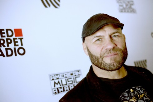 Randy Couture Wallpapers Randy Couture