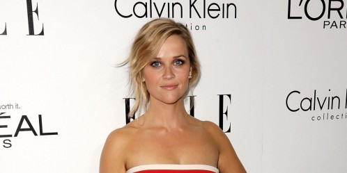 Lan Ape Reese Witherspoon Reese Witherspoon