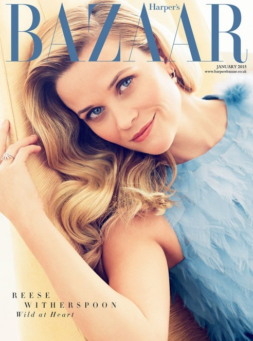 Original Reesewitherspoon Cover Df Reese Witherspoon