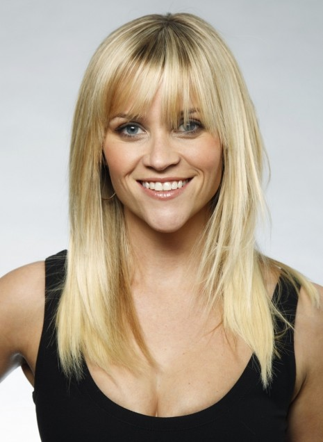 Reese Witherspoon Image Body