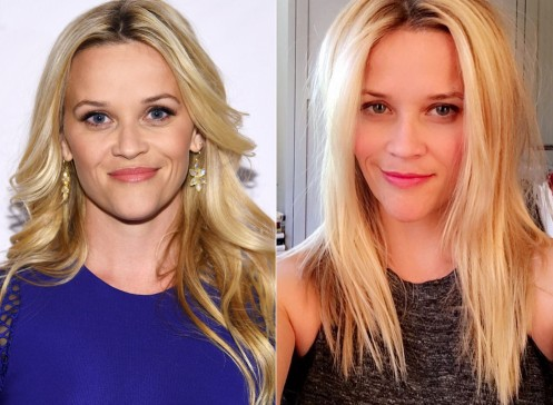 Reese Witherspoon New Hairitokfnl Pp Reese Witherspoon
