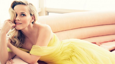Reese Witherspoon Wallpapers Reese Witherspoon