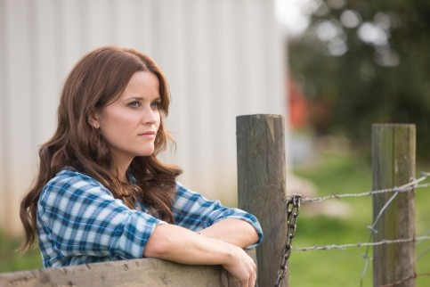 Still Of Reese Witherspoon In The Good Lie