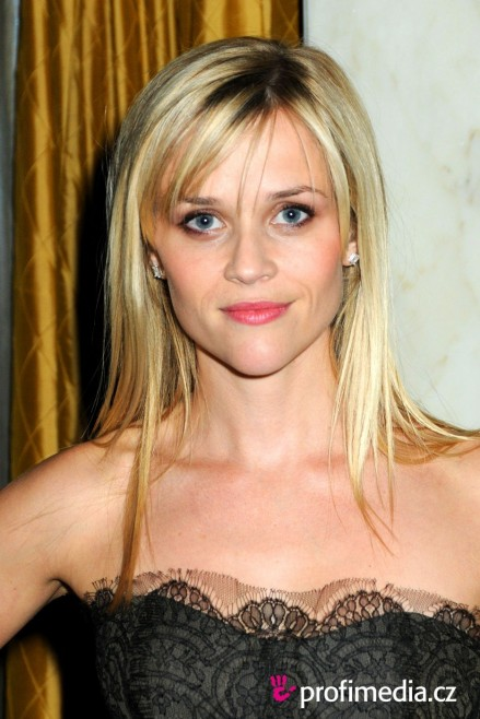Witherspoon Reese Witherspoon