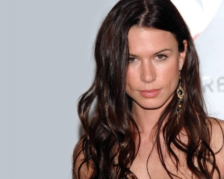 Rhona Mitra Sized Hot Bb Bab Efdace Image Hot