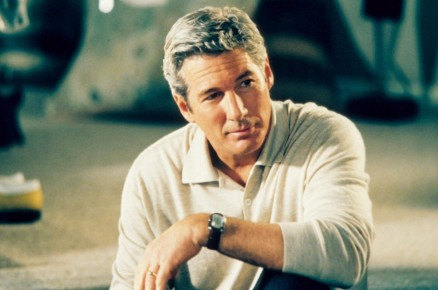 Richard Gere In Dr And The Women Richard Gere