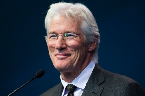 Wireap Aae Ff Richard Gere