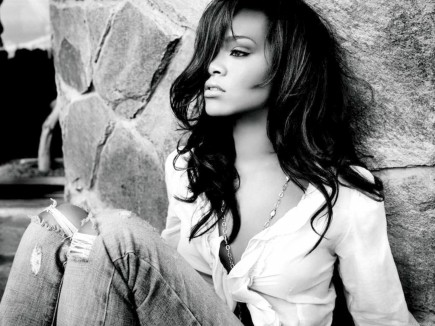 Best Rihanna Wallpaper Wallpaper