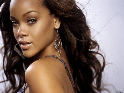 Music Rihanna Brand New Photos Hd Music