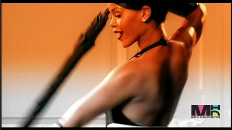 Rihanna Umbrella Part Hd Rihanna Music
