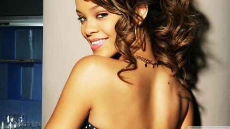 Rihanna Wallpaper Hd Download Rihanna