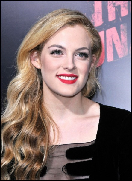 Riley Keough High Definition Wallpapers Riley Keough