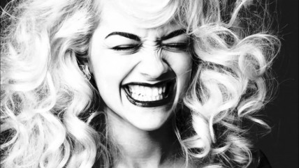 Rita Ora Wallpapers Free Hd Desktop Wallpapers Widescreen Images Rita Ora Wallpapers Rita Ora Wallpapers Rita Ora