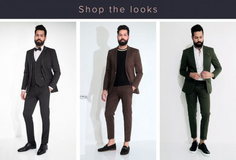 Si Mwprom Blog Dntscl River Island