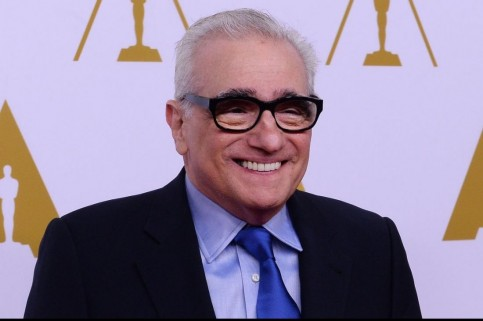 Robert De Niro Martin Scorsese Set For Goodfellas Panel At The Tribeca Film Festivallg Robert De Niro