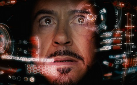 Iron Man Movies Film Robert Downey Jr Hud Robert Downey Jr