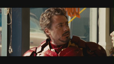 Robert Downey Jr As Tony Stark Iron Man In Iron Man Robert Downey Jr Iron Man