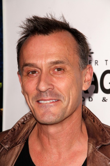 Robert Knepper Full Resolution Picture