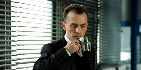 Transporter Robert Knepper Rcm Naxf Robert Knepper