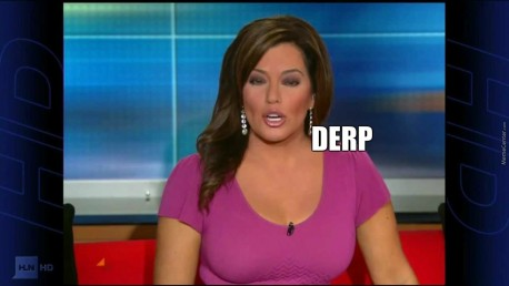 Googled Robin Meade Was Not Disappointed Robin Meade